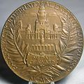 Panama-Pacific medal obverse.jpg