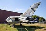 Panavia Tornado XX489 Prototype 6 (43774309552).jpg