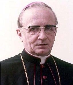 Panciroli Romeo (1923-2006).jpg