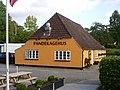 Pandekagehus, Genner - Aabenraa-Haderslev-182.jpg