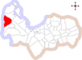 Pangasinan Colored Locator Map-Agno.png