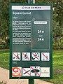 Panneau Square Carnot - Paris XII (FR75) - 2021-01-22 - 2.jpg
