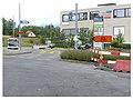 Panneaux 4.46 4.34 4.34.1 chemin de la Scie.jpg