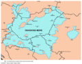 Pannonian sea03-sr.png