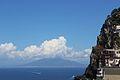 Panorama desde Capri 03.JPG