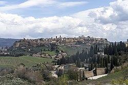 Panorama di Orvieto.jpg