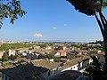 Panorama di Roma - panoramio (7).jpg