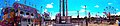 Panorama of Brat Fest Midway - panoramio (1).jpg