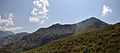 Panoramic view of Mountains in Haute-Corse.jpg
