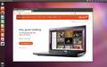 Pantallazo de Ubuntu 11 10.png