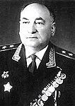 Panteleimon Ponomarenko.jpg