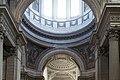 Panthéon de Paris, intérieur (38622844634).jpg