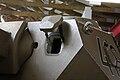 Panzermuseum Munster 2010 0134.JPG