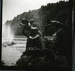 Paolo Monti - Servizio fotografico (Caserta, 1982) - BEIC 6336612.jpg