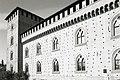 Paolo Monti - Servizio fotografico (Pavia, 1980) - BEIC 6330813.jpg