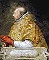 Papa Martino V.jpg
