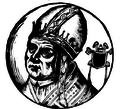 Papa Silvestro II.png
