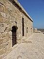 Paphos, Cyprus - panoramio (160).jpg