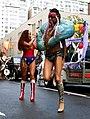 Parada de Orgulho em 2008 de Nova Iorque-19.jpg