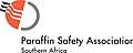 Paraffin Safety logo process.jpg
