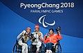 Paralympic Medal plaza 13.jpg