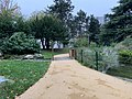Parc Olympiades Fontenay Bois 5.jpg
