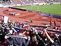 Parc des Sports d'Annecy Virage Nord 4.jpg