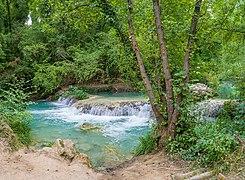 Parco fluviale alta Val d'Elsa 10.jpg