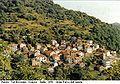 Pareto - Val Brevenna - Genova - Italia - 1994 - Itinerario Parco Monte Antola.jpg