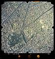 Paris - IGNF PVA 1-0 1985-07-17 C2314-0022 1985 FR3736 0065.jpg