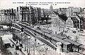 Paris - Le Metropolitain - Boulevard Pasteur.jpg