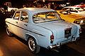 Paris - RM Auctions - 5 février 2014 - Alfa Romeo Giulietta Berlina - 1956 - 003.jpg