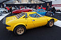 Paris - RM auctions - 20150204 - Lancia Stratos HF Stradale - 1977 - 006.jpg