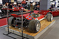 Paris - Retromobile 2013 - Lotus 49 - 1969 - 001.jpg
