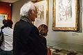 Paris 2014 - Visita à exposição de obras impressionistas (8).jpg