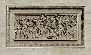 Arc de Triomphe1