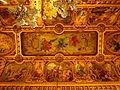 Paris Plafond du grand foyer du l'Opéra Garnier (3).jpg