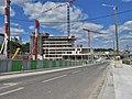 Paris Rive Gauche - Lot B1A4 (28084896577).jpg