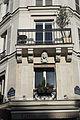 Paris Rue Boutebrie 18 785.jpg
