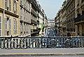 Paris Rues Semard Bellefond 2013.jpg