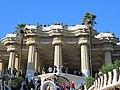 Park Guell - panoramio (18).jpg