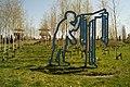 Park Matilo landmeter kunstwerk fotoCThunnissen.jpg