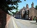 Park Row, Selby (geograph 1945124).jpg