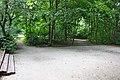 Park Schluckergasse Boulodome.jpg