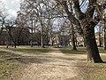Park na Drevnom trhu.jpg