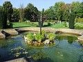 Park von Chateau de Cormatin01.jpg
