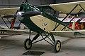 Parnall Elf II G-AAIN (6686911303).jpg