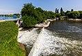 Parque Herastrau, Bucarest, Rumanía, 2016-05-30, DD 03.jpg