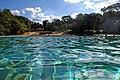 Parque Nacional de Brasília (14358874020).jpg