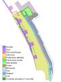 Parque arqueologico Murallas de Algeciras esquema.png